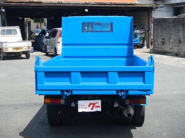 「その他」「キャンター」「トラック」「熊本県」の中古車19
