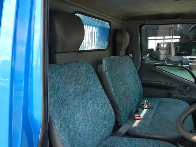 「その他」「キャンター」「トラック」「熊本県」の中古車25