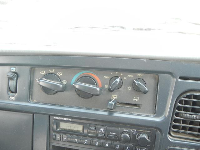 「その他」「キャンター」「トラック」「熊本県」の中古車32
