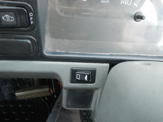 「その他」「キャンター」「トラック」「熊本県」の中古車34