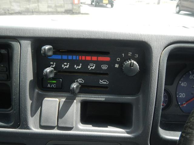 「スバル」「サンバートラック」「トラック」「熊本県」の中古車20
