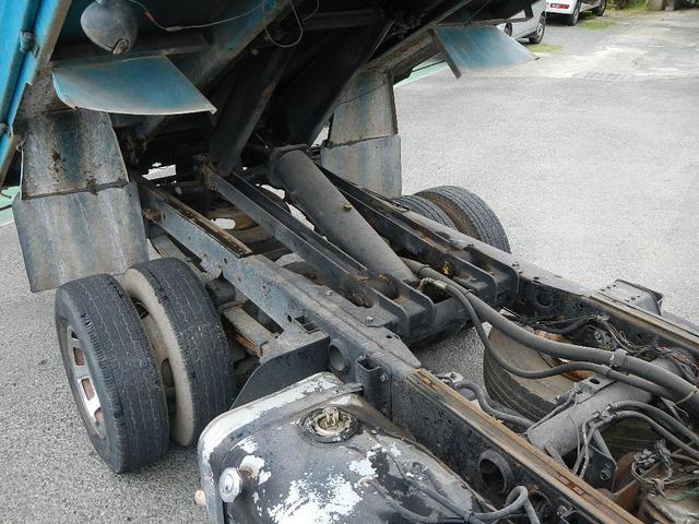「マツダ」「タイタントラック」「トラック」「熊本県」の中古車11