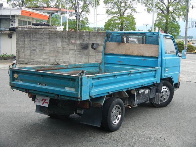 「マツダ」「タイタントラック」「トラック」「熊本県」の中古車18