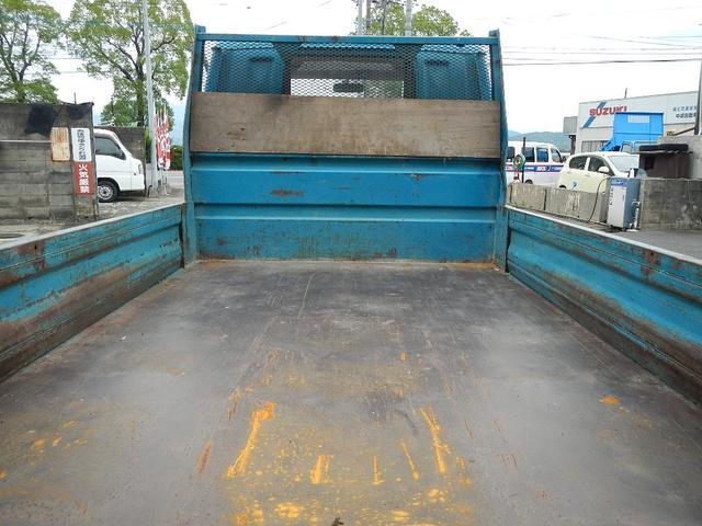 「マツダ」「タイタントラック」「トラック」「熊本県」の中古車21