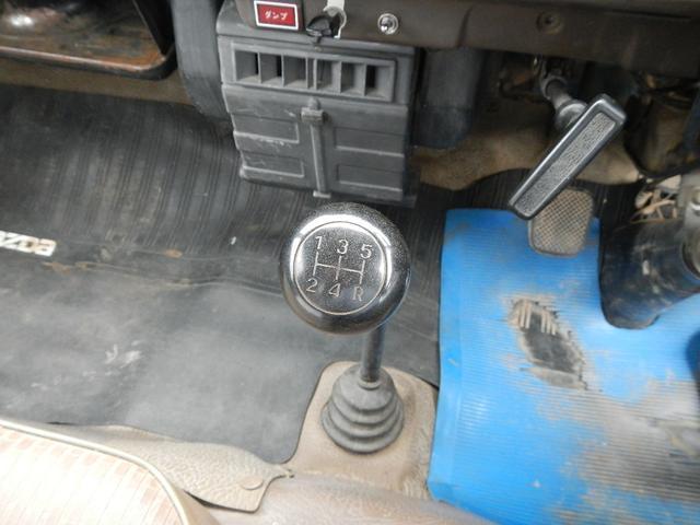 「マツダ」「タイタントラック」「トラック」「熊本県」の中古車26