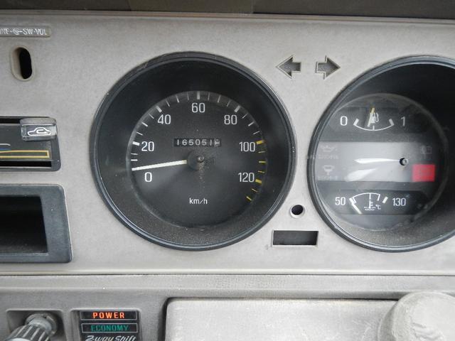「マツダ」「タイタントラック」「トラック」「熊本県」の中古車29