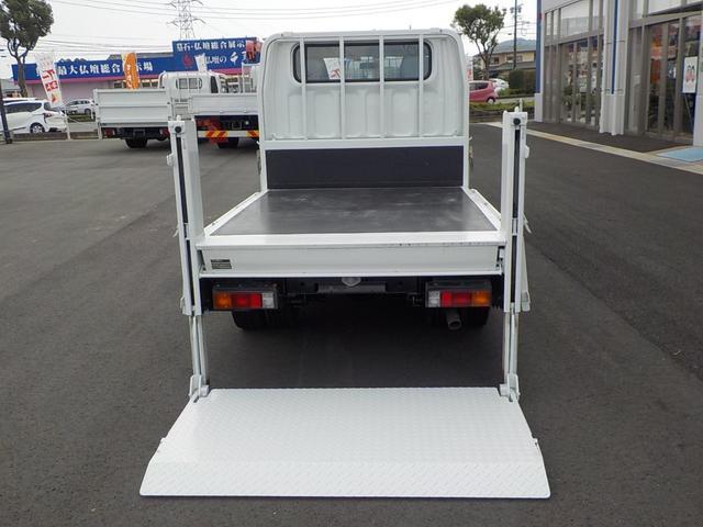 新明和製 垂直ゲート600kg