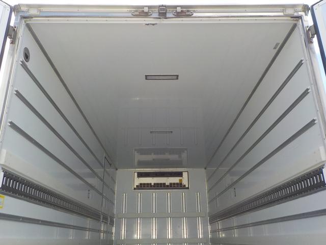 増トン冷凍中温 標準幅スタンバイ付(27枚目)