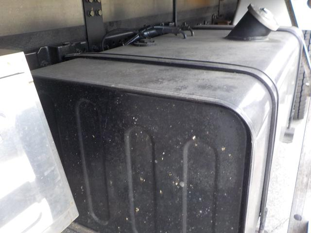 増トン冷凍中温 標準幅スタンバイ付(35枚目)