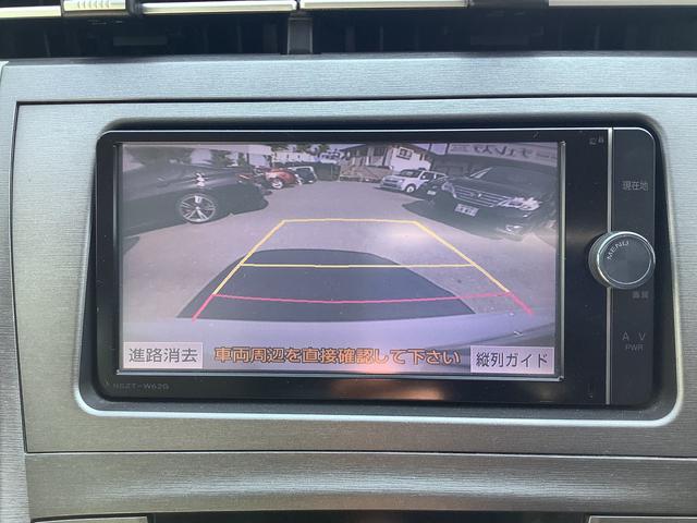 自社整備工場完備!車検・点検・修理・鈑金は、おまかせください。納車後のアフターも安心です。