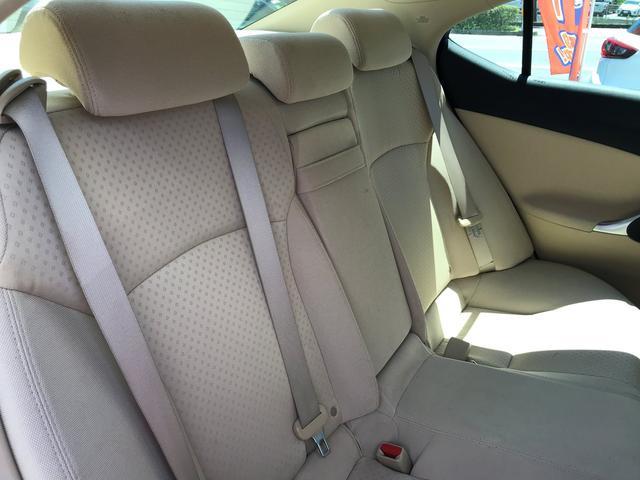 自動車保険もチェレステにお任せください。ご購入後のカーライフもサポート致します!