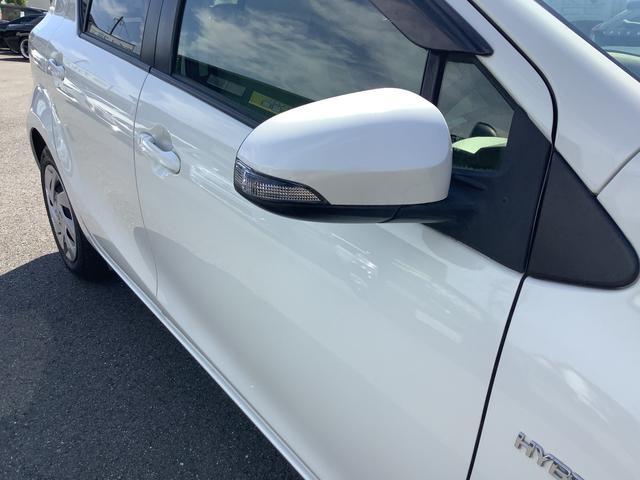 納車前にしっかり点検整備致します。また交換が必要と判断した部品も交換しますので安心してお乗り頂けます(現状販売など一部車輌は除きます)。整備内容は車により異なる場合がございますので店頭でお尋ね下さい。