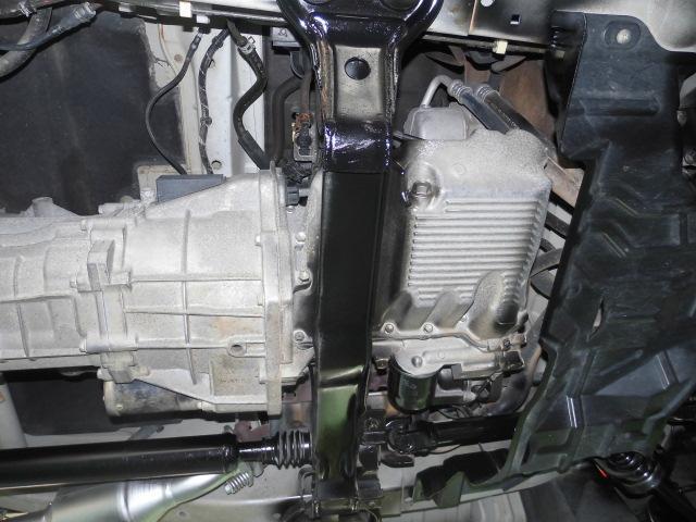 スズキ キャリイトラック KC 4WD エアコン パワステ付