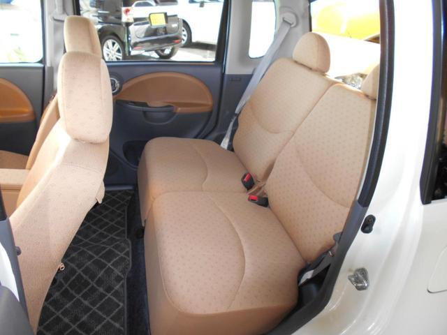 車内は業務用のクリーニング機械で抗菌クリーニング仕上げで綺麗で安心です、快適なカーライフをお約束!