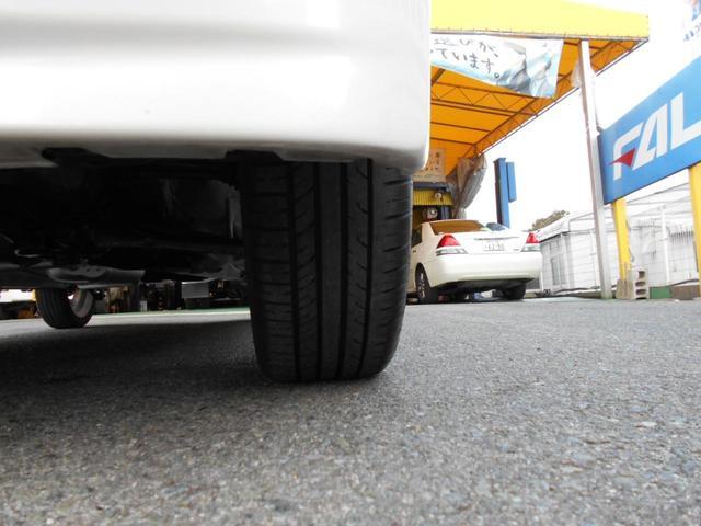 「ダイハツ」「ムーヴ」「コンパクトカー」「熊本県」の中古車43