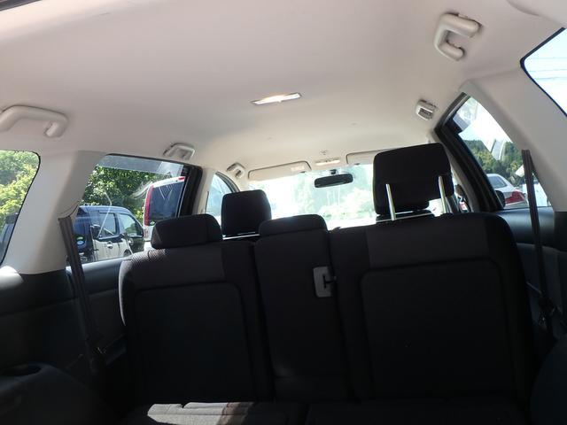 「トヨタ」「ウィッシュ」「ミニバン・ワンボックス」「鹿児島県」の中古車11