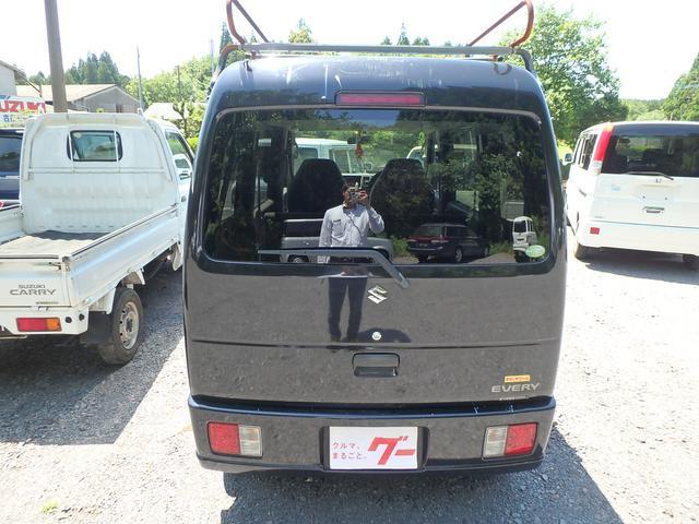 「スズキ」「エブリイ」「コンパクトカー」「鹿児島県」の中古車10