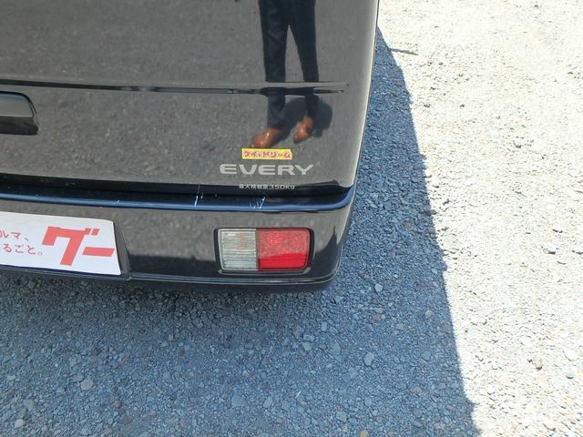 「スズキ」「エブリイ」「コンパクトカー」「鹿児島県」の中古車12