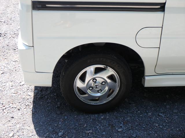 「ホンダ」「バモス」「コンパクトカー」「鹿児島県」の中古車6