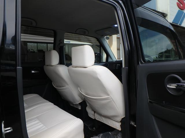 「スズキ」「ワゴンR」「コンパクトカー」「鹿児島県」の中古車15