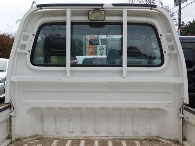 「ホンダ」「アクティトラック」「トラック」「鹿児島県」の中古車17