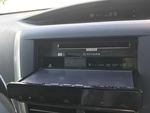 「スバル」「インプレッサ」「セダン」「鹿児島県」の中古車35