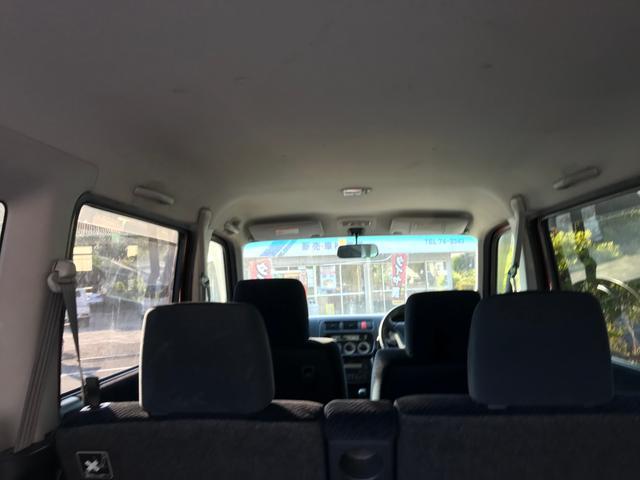 「ホンダ」「バモス」「コンパクトカー」「鹿児島県」の中古車12