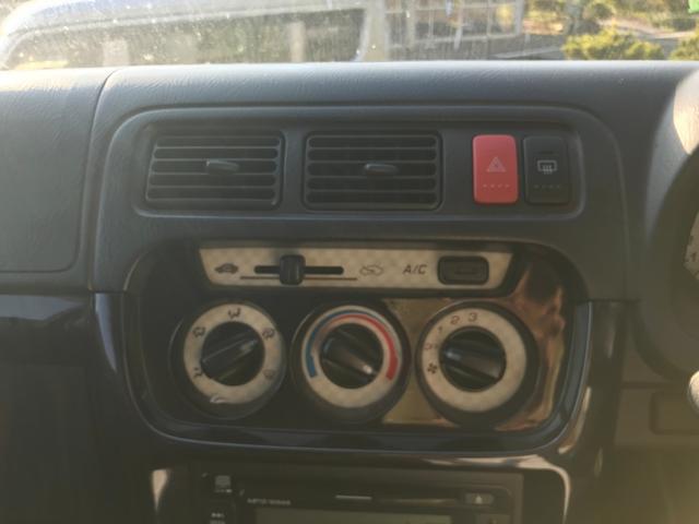 「ホンダ」「バモス」「コンパクトカー」「鹿児島県」の中古車20