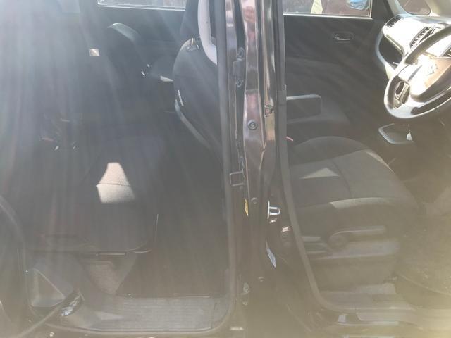 「スズキ」「ソリオ」「ミニバン・ワンボックス」「鹿児島県」の中古車13