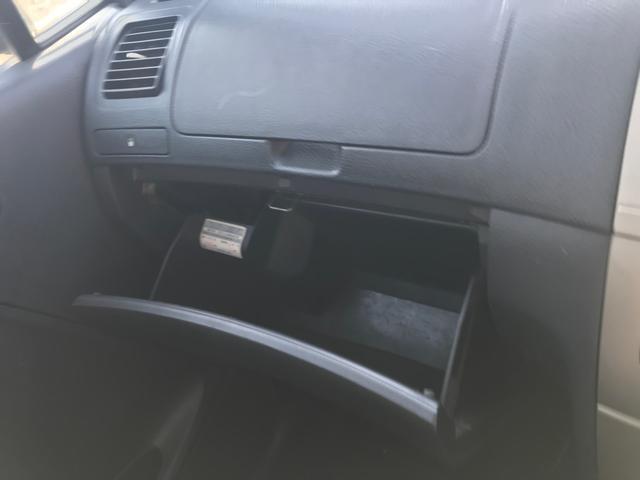 「ダイハツ」「ムーヴ」「コンパクトカー」「鹿児島県」の中古車22