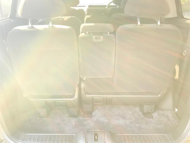 「ホンダ」「エリシオン」「ミニバン・ワンボックス」「鹿児島県」の中古車12