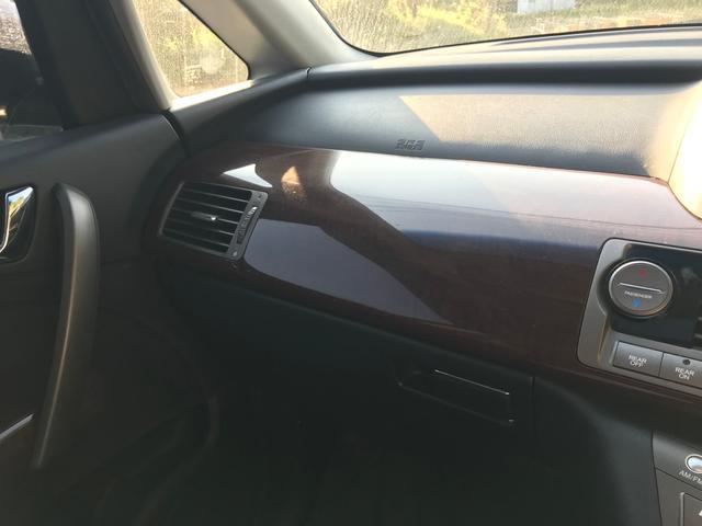 「ホンダ」「エリシオン」「ミニバン・ワンボックス」「鹿児島県」の中古車28