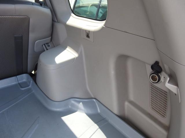 日産 エクストレイル Xt 4WD オートAC 16インチAW HDDナビ