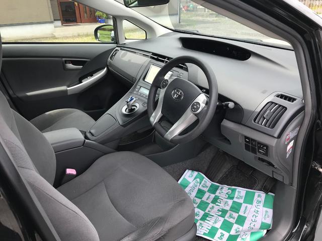 「トヨタ」「プリウス」「セダン」「宮崎県」の中古車21