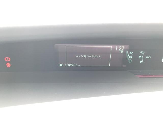 「トヨタ」「プリウス」「セダン」「宮崎県」の中古車25