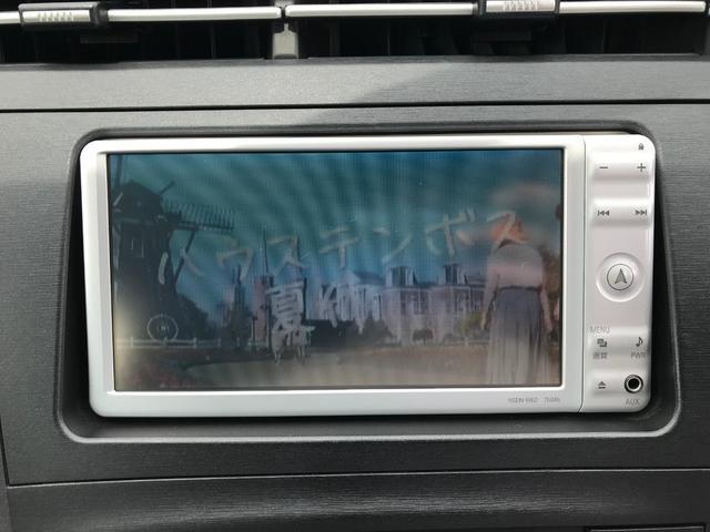 「トヨタ」「プリウス」「セダン」「宮崎県」の中古車27