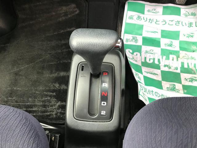 「ホンダ」「バモス」「コンパクトカー」「宮崎県」の中古車32