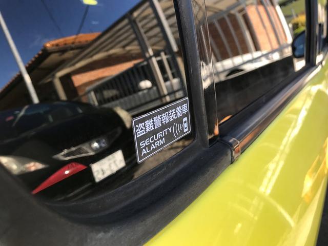 「スズキ」「スイフト」「コンパクトカー」「宮崎県」の中古車18