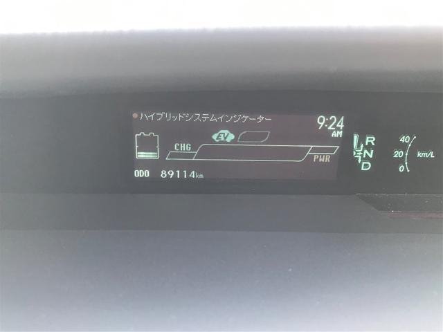 「トヨタ」「プリウス」「セダン」「宮崎県」の中古車32