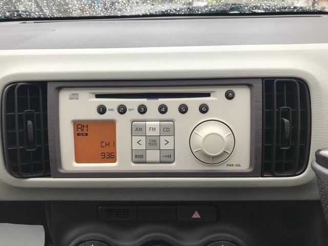 「トヨタ」「パッソ」「コンパクトカー」「宮崎県」の中古車29