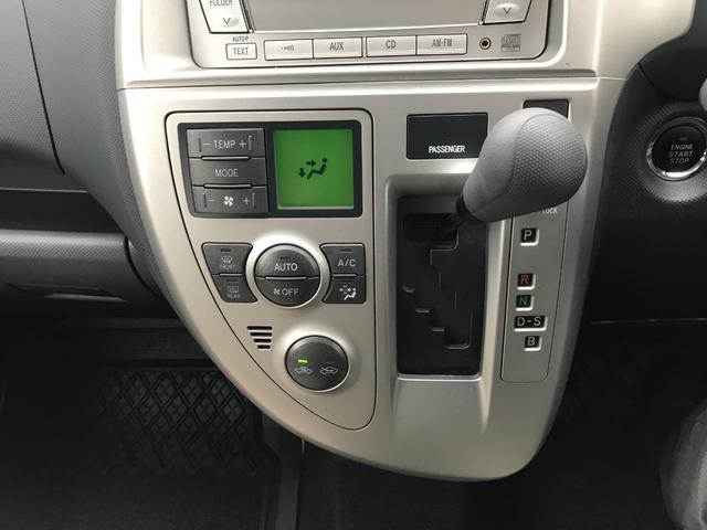 「トヨタ」「ラクティス」「ミニバン・ワンボックス」「宮崎県」の中古車33