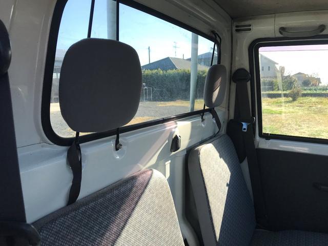 「ダイハツ」「ハイゼットトラック」「トラック」「宮崎県」の中古車22