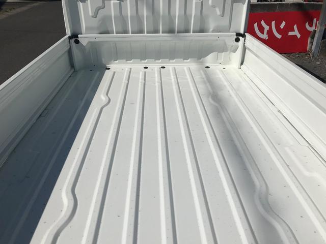 「スズキ」「キャリイトラック」「トラック」「宮崎県」の中古車14