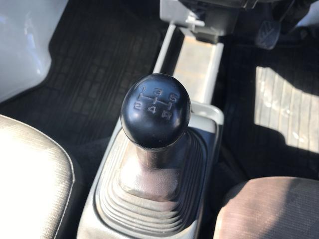 「スズキ」「キャリイトラック」「トラック」「宮崎県」の中古車32