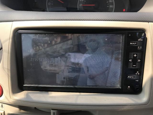 「トヨタ」「シエンタ」「ミニバン・ワンボックス」「宮崎県」の中古車28