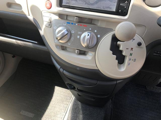 「トヨタ」「シエンタ」「ミニバン・ワンボックス」「宮崎県」の中古車31