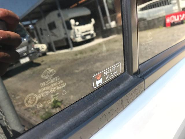「トヨタ」「ピクシスエポック」「軽自動車」「宮崎県」の中古車17