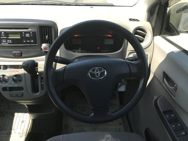「トヨタ」「ピクシスエポック」「軽自動車」「宮崎県」の中古車21