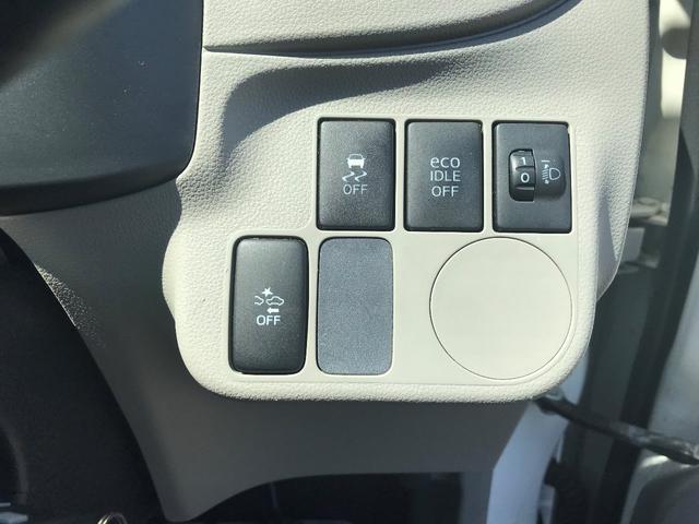 「トヨタ」「ピクシスエポック」「軽自動車」「宮崎県」の中古車26