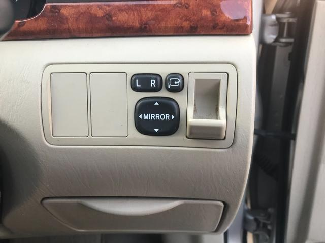 X HIDリミテッド HIDヘッドライト オートライト キーレス 車検令和4年9月 走行距離28935km CDオーディオ(23枚目)